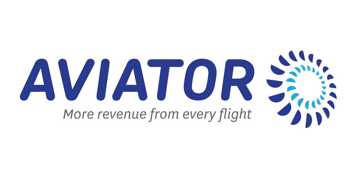 The New Aviator Airline Revenue Management System by Maxamation